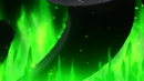 Beyblade Burst Chouzetsu Hazard Kerbeus 7 Atomic avatar 3