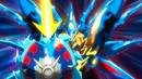 Beyblade Burst Superking Helios Volcano Ou Zone' Z avatar 27