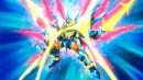 Beyblade Burst Superking Helios Volcano Ou Zone' Z avatar 34