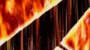 Beyblade Burst Superking World Spriggan Unite' 2B avatar 3