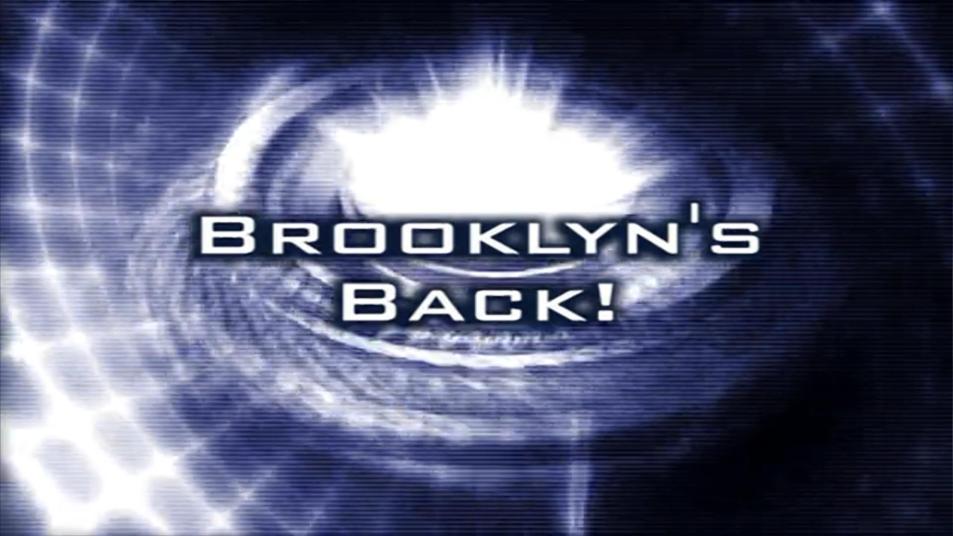 Beyblade: G-Revolution - Episode 51