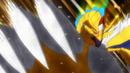 Beyblade Burst Chouzetsu Geist Fafnir 8' Absorb (Geist Fafnir 8'Proof Absorb) avatar 23