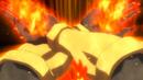 Beyblade Burst God Blaze Ragnaruk 4Cross Flugel avatar 18