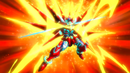 Beyblade Burst Superking Super Hyperion Xceed 1A avatar 34