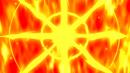 Beyblade Burst Superking Super Hyperion Xceed 1A avatar 4