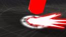 BBDB-Savior Valkyrie Shot Driver 2 (Rashad's)