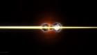 BBGTA Bullet Impact 2