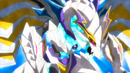 Beyblade Burst Dynamite Battle Guilty Longinus Karma Metal Destroy-2 avatar 9