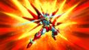 Beyblade Burst Superking Super Hyperion Xceed 1A avatar 35