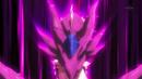 Beyblade Burst Wild Wyvern Vertical Orbit avatar 4