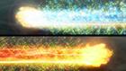 Burst Rise E15 - Hyper-Flux Ace Dragon and Erase Devolos