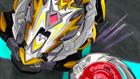 Burst Rise E17 - Devolos' Clone and a Red-Centered Prime Apocalypse