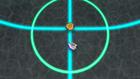Burst Rise E6 - A Stamina-less Zone Lúinor