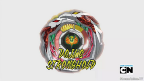 Doji's Stronghold.png