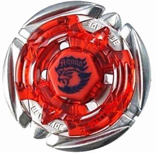 Flame Eagle 100ES