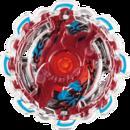 Kerbeus (B-07 Ver)