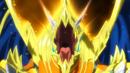 Beyblade Burst Dynamite Battle Vanish Fafnir Tapered Kick-3 avatar 16