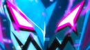 Beyblade Burst Gachi Judgement Joker 00Turn Trick Zan avatar 5