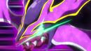 Beyblade Burst Superking Curse Satan Hurricane Universe 1D avatar 12