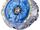 Caynox C3 4Flow Bearing