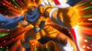 Beyblade Burst Chouzetsu Archer Hercules 13 Eternal avatar 16