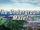Beyblade Burst Evolution - Episode 18