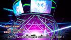 Chouzetsu Muteki Blader! OP 4 - Aiga vs. Valt