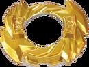 13 (Gold Dragon Ver)