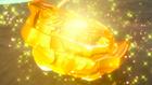 BBGTA Gold Turbo (Union Achilles)