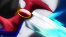 Beyblade Burst Chouzetsu Air Knight 12Expand Eternal avatar 12