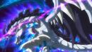 Beyblade Burst Chouzetsu Bloody Longinus 13 Jolt avatar 11