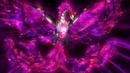 Beyblade Burst Chouzetsu Dead Phoenix 10 Friction avatar 20