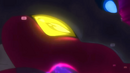 Beyblade Burst Chouzetsu Hell Salamander 12 Operate avatar 4