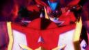 Beyblade Burst Chouzetsu Z Achilles 11 Xtend (Z Achilles 11 Xtend+) (Corrupted) avatar 13