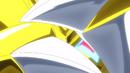 Beyblade Burst Gachi Regalia Genesis Hybrid avatar 27