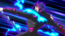Beyblade Burst God Killer Deathscyther 2Vortex Hunter avatar 22