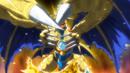Beyblade Burst Superking Mirage Fafnir Nothing 2S avatar 28