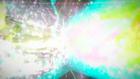 Burst Rise E26 - Master Dragon vs. Eclipse Genesis 4