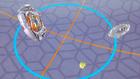 Burst Surge E10 - Glide Roktavor Bursts