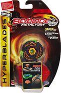 LDragoDestructorHyperbladesBox