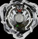 Valkyrie (Black Knight Ver)