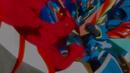 Beyblade Burst Dynamite Battle Savior Valkyrie Shot-7 avatar 13