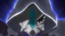 Beyblade Burst God Alter Chronos 6Meteor Trans avatar 5