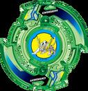 Driger Slash (RLC 7 01 Ver)