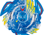 Victory Valkyrie Boost Variable