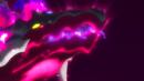 Beyblade Burst Chouzetsu Hell Salamander 12 Operate avatar 7
