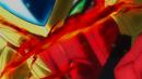 Beyblade Burst Gachi Union Achilles Convert Xtend+ Retsu avatar 6
