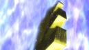 Beyblade Burst God Alter Chronos 6Meteor Trans avatar