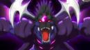 Beyblade Burst God Arc Bahamut 2Bump Atomic avatar 5