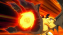Beyblade Burst Rising Ragnaruk Gravity Revolve avatar 18